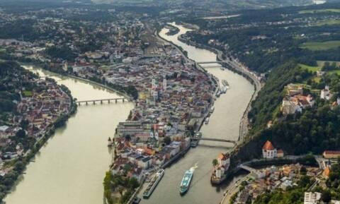 Ουγγαρία: Επαναλαμβάνονται οι κρουαζιέρες στον Δούναβη