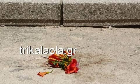 Τρίκαλα - Θάνατος 16χρονης: «Την σκότωσαν και μετά την άφησαν στην εκκλησία»