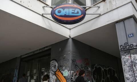 ΟΑΕΔ: Σχέδιο για 129.000 επιδοτούμενες νέες θέσεις εργασίας παρουσίασε ο Πρωτοψάλτης