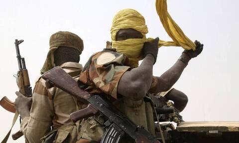 Μακελειό στη Νιγηρία: 18 άνθρωποι δολοφονήθηκαν εν μέσω γάμου