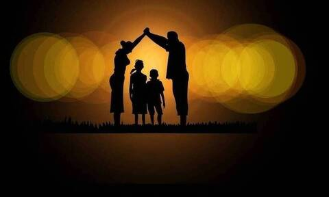 Επίδομα παιδιού A21: Πότε θα πληρωθεί η γ' δόση