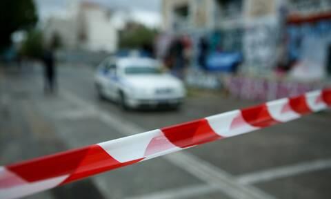Σπάρτη: Έμποροι ναρκωτικών πυροβόλησαν αστυνομικούς - Δύο τραυματίες