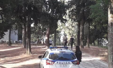 Τρίκαλα - Θάνατος 16χρονης: Τα ουρλιαχτά, το κινητό και τα βίντεο