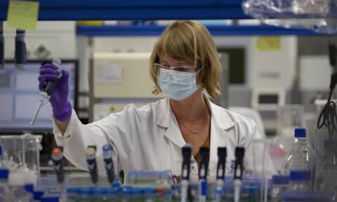 Μαγιορκίνης για εμβόλιο Οξφόρδης: Μοιάζει έτοιμο να καταπολεμήσει τον κορονοϊό