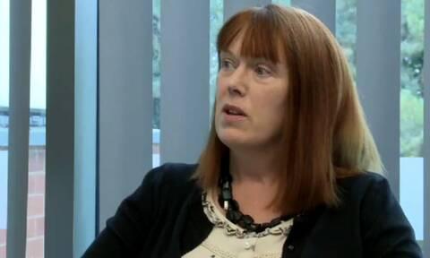 Σάρα Γκίλμπερτ: Ποια είναι η επιστήμονας πίσω από το εμβόλιο του Πανεπιστημίου της Οξφόρδης