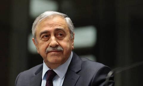 Κύπρος- Κατεχόμενα: Απειλές για την ζωή του δέχεται ο Ακιντζί