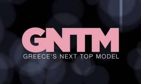 GNTM: Αυτά είναι τα 10 αγόρια και τα 10 κορίτσια που θα μπουν στο σπίτι φέτος (pics)