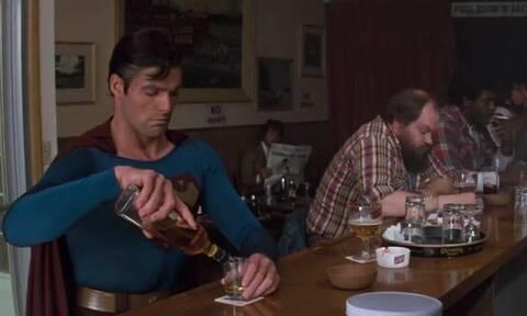 Πώς θα πίνεις όλο το βράδυ και δεν θα μεθύσεις ποτέ!