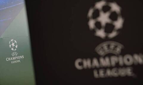 Premier League: Κρίσιμα παιχνίδια γιαChampions Leagueκαι υποβιβασμό