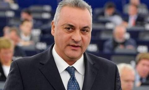 Ερώτηση Κεφαλογιάννη προς την Κομισιόν για την τουρκική NAVTEX στο Καστελόριζο