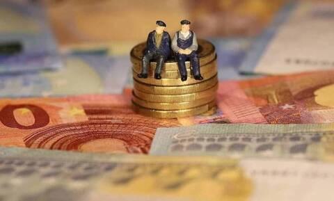Συντάξεις Αυγούστου 2020: Ξεκινούν οι πληρωμές - Οι ημερομηνίες ανά Ταμείο