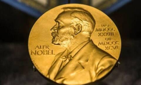 Κορονοϊός: Ματαιώνεται το επίσημο δείπνο για τα βραβεία Νόμπελ για πρώτη φορά μετά το 1956