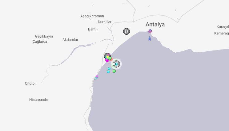 Ο Ερντογάν παίζει επικίνδυνα παιχνίδια – Πώς απαντά η Αθήνα στην τουρκική Navtex