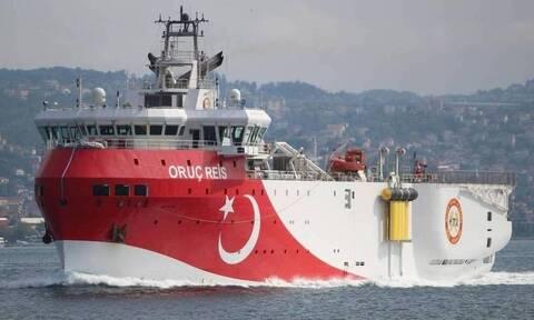 Τουρκικά ΜΜΕ: Η NAVTEX ανησύχησε τον Ελληνικό Στρατό