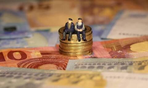 Συντάξεις Αυγούστου 2020: Ξεκινούν οι πληρωμές - Ταυτόχρονη πληρωμή κύριων και επικουρικών συντάξεων
