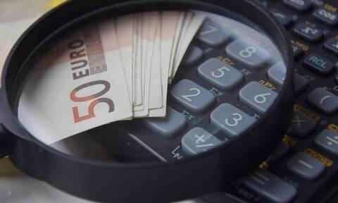 Δάνεια: Νέο εργαλείο ρύθμισης - Δεύτερη ευκαιρία για «κόκκινους» δανειολήπτες