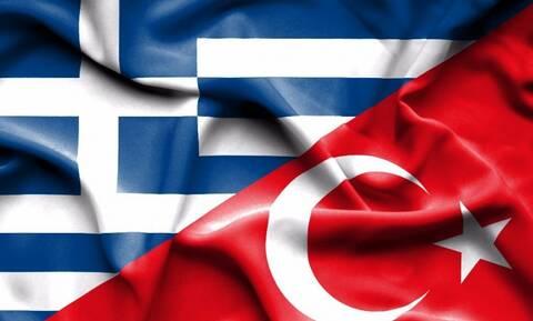 Πόλεμος Ελλάδας - Τουρκίας: Οι δυνάμεις των δύο χωρών (Πίνακες)
