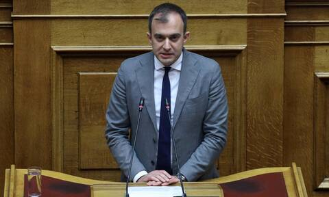 Χατζηβασιλείου στο Newsbomb.gr: Οι δύο λόγοι που ο Ερντογάν προκαλεί με τις NAVTEX