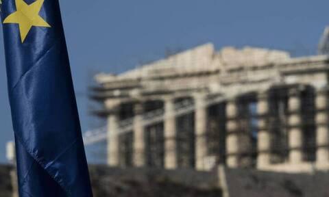 Κομισιόν: Η τουρκική Navtex στέλνει λάθος μήνυμα