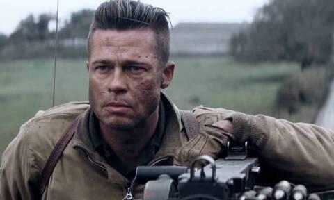 Αυτοί είναι πιο ατρόμητοι στρατιωτικοί του σινεμά!