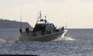 Суд Греции приговорил российских моряков к 253 годам колонии