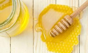 Кипрский мед завоевал две награды на выставке в Лондоне