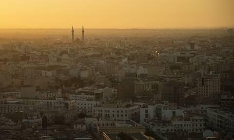 Λιβύη: Απειλές Άγκυρας για λήψη «αναγκαίων μέτρων» και προειδοποιήσεις προς Κάιρο