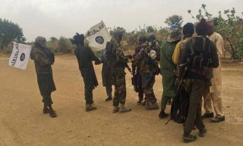 Νιγηρία: Τζιχαντιστές εκτέλεσαν εργαζόμενους σε διεθνείς ανθρωπιστικές οργανώσεις