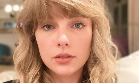 Η διάσημη τραγουδίστρια έχει σωσία και η ομοιότητα είναι απίθανη