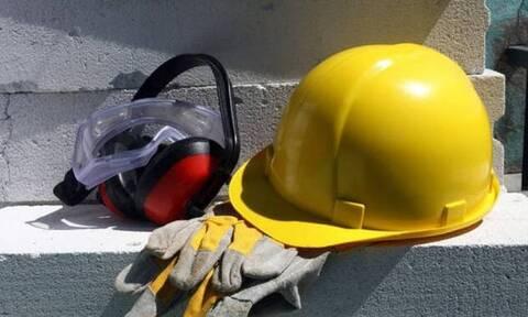 Κύπρος: Σοβαρό εργατικό ατύχημα στη Λεμεσό – 54χρονος έπεσε από ύψος 6 μέτρων