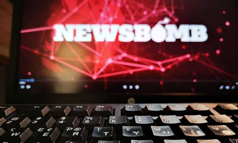 Newsbomb.gr: Έξι χρόνια στην κορυφή της ενημέρωσης στην Ελλάδα