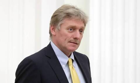 В Кремле заявили, что не знали о планах Фургала подать в отставку