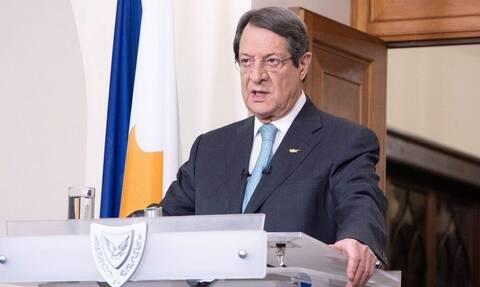 ЕС выделил Кипру 2,7 млрд евро на преодоление последствий пандемии COVID-19