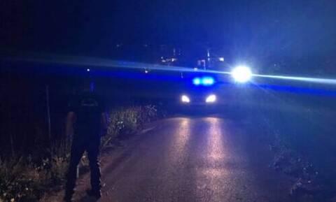 Θρίλερ στην Κέρκυρα: Νεκροί δύο τουρίστες – Ενδείξεις για δολοφονία