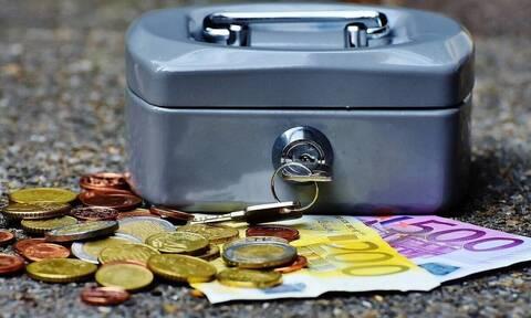 Επίδομα παιδιού A21: Πότε θα πληρωθεί η γ' δόση στους δικαιούχους