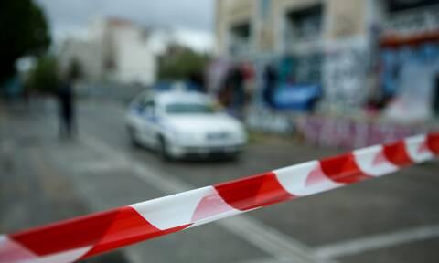 Κέρκυρα: Αδίστακτος πόλεμος συμμοριών πίσω από τη διπλή δολοφονία