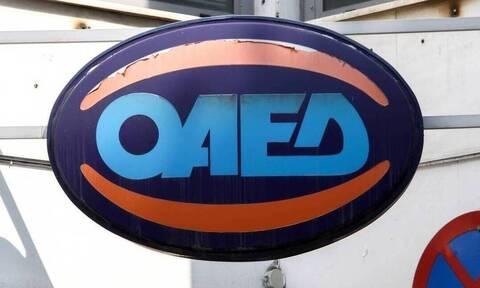ΟΑΕΔ: Ξεκίνησαν οι ενστάσεις για την Κοινωφελή Εργασία - Πότε θα βγουν τα αποτελέσματα