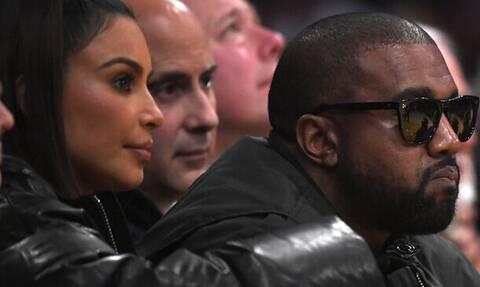 To ντοκουμέντο που «καίει» τον Kanye West: Δες το!