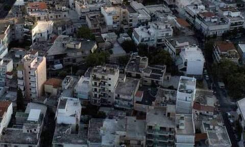 Κτηματολόγιο: Μονή διεκδικεί 53.000 στρέμματα - Αγωνία για τους ιδιοκτήτες ακινήτων