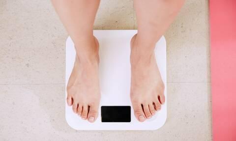 Θες να χάσεις εύκολα κιλά; Δοκίμασε αυτό το ρόφημα