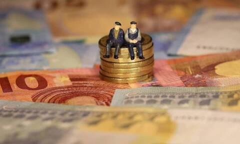ΕΦΚΑ: Νέα εγκύκλιος για την απασχόληση των συνταξιούχων