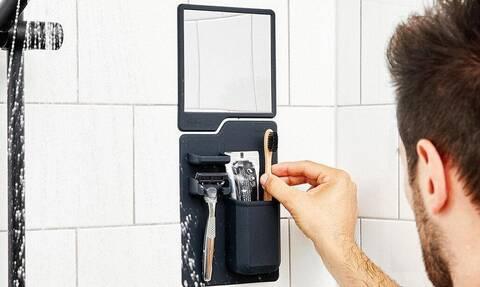 Επικό: Δες τι δεν πρέπει να λείπει από το μπάνιο σου!