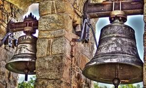 Во всех церквях Кипра прозвучал «траурный звон» в связи с событиями в Константинополе