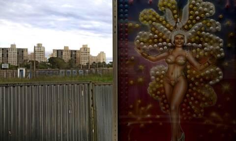 Βραζιλία-Covid-19: Το Σάο Πάολο αναβάλλει το καρναβάλι του για το 2021