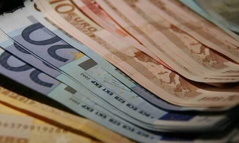 Επίδομα αδείας 2020: Πώς να υπολογίσετε πόσα χρήματα δικαιούστε