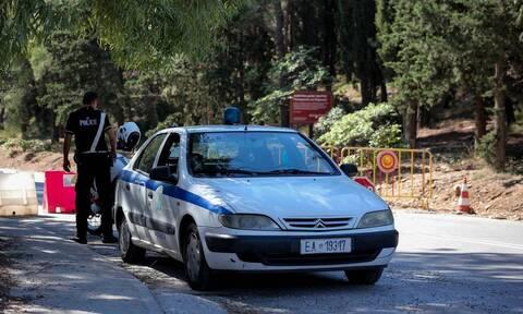 Θεσσαλονίκη: Συνέλαβαν συνταξιούχο για απόπειρα αρπαγής ανήλικης