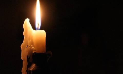 Θλίψη: Πέθανε σπουδαίος ερμηνευτής - Στη Μυτιλήνη σήμερα η κηδεία του