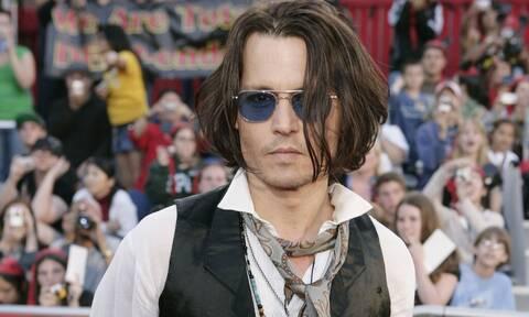 Η περιπέτεια του Johnny Depp είναι ένα καλό μάθημα για όλους