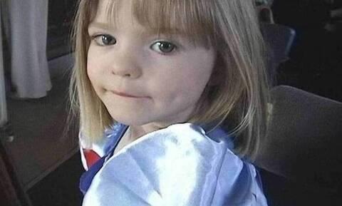 Μικρή Μαντλίν: Μαρτυρία «φωτιά» - «Την είδα ζωντανή πριν από 4 χρόνια»