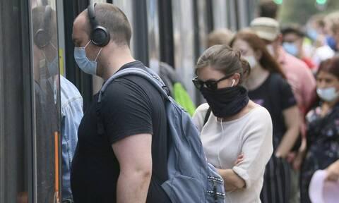 Κορονοϊός: Αυστηροποιεί τους κανόνες εισόδου η Αυστρία - Στις ασφαλείς χώρες η Ελλάδα